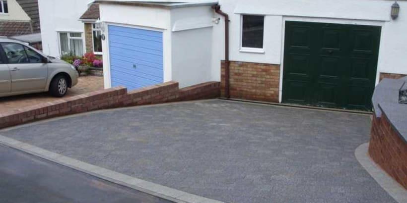 Enhanced-Driveway-Specialist-R01389_2