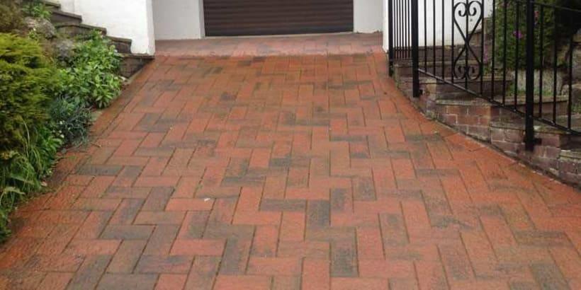 Enhanced-Driveway-Specialist-R01428_1_1