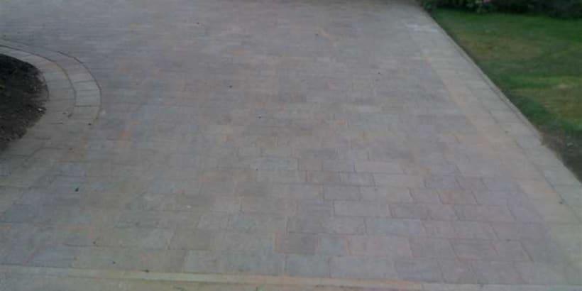 Enhanced-Driveway-Specialist-R01530_1_1