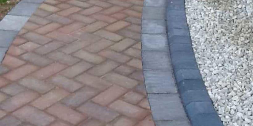 Enhanced-Driveway-Specialist-R01784_2