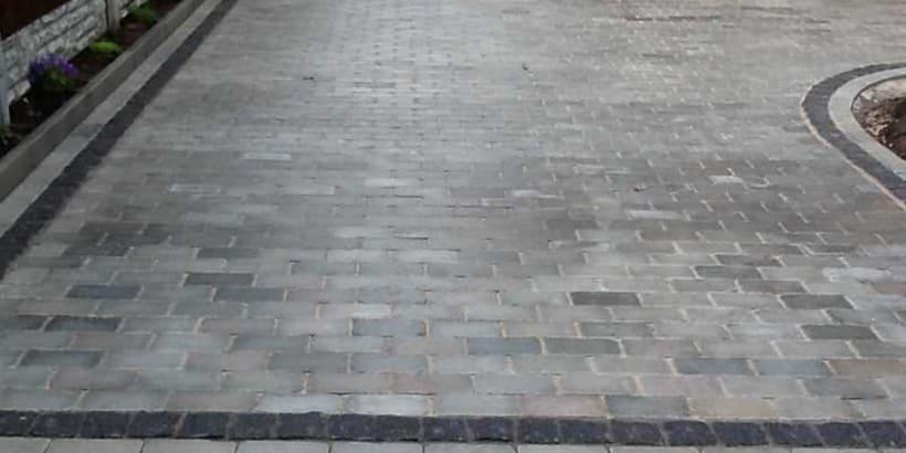 Enhanced-Driveway-Specialist-R01835_2