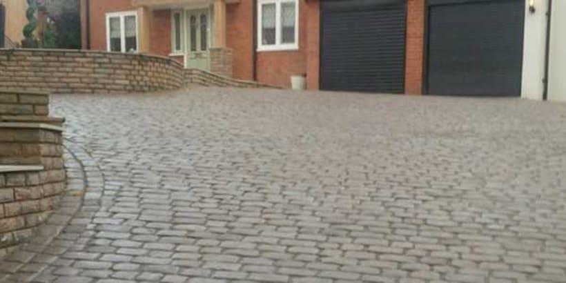 Enhanced-Driveway-Specialist-R01852_2