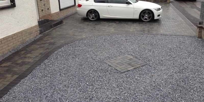 Enhanced-Driveway-Specialist-R01909_2