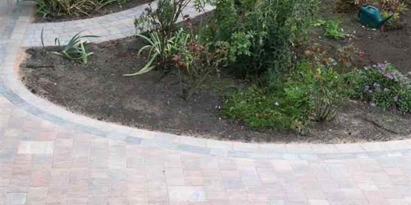 Enhanced-Driveway-Specialist-R01999_3