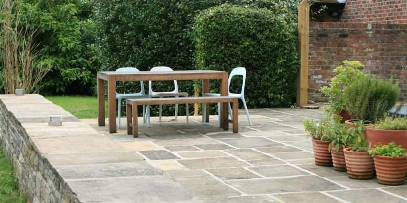 Enhanced-Patio-Specialist-R02300_2