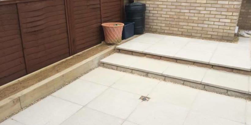 Enhanced-Patio-Specialist-R03035_2