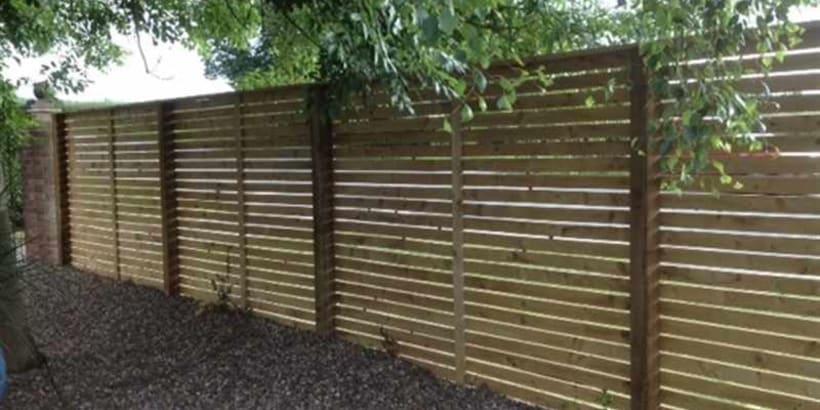 Fencing-Specialist-R00769_1_1