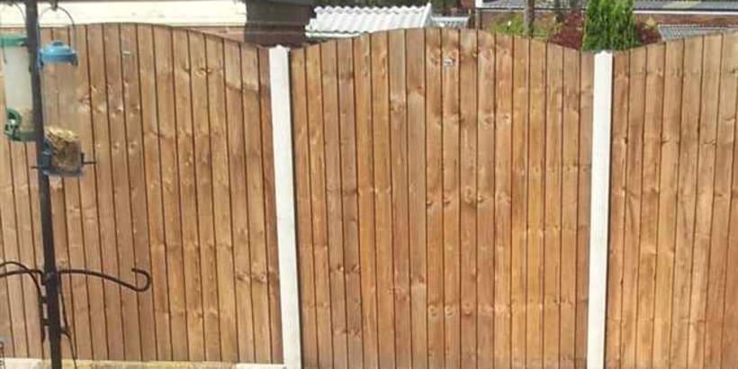 Fencing-Specialist-R01910_1