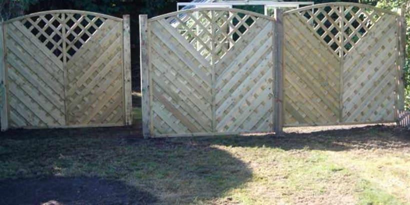 Fencing-Specialist-R01973_2