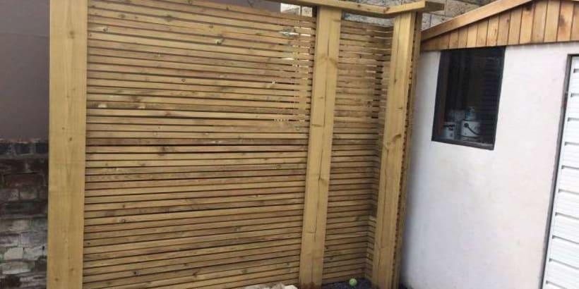 Fencing-Specialist-R03090_1