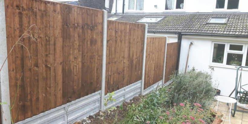 Fencing-Specialist-R03323_2