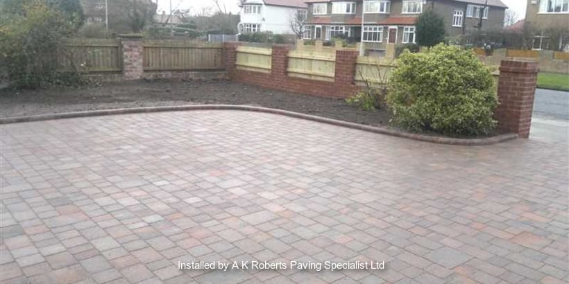 Enhanced-Driveway-Specialist-R01984_2