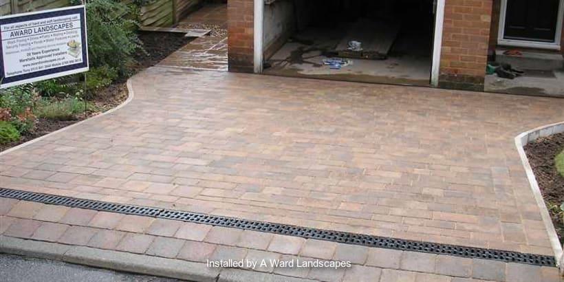 Enhanced-Driveway-Specialist-R00272_2