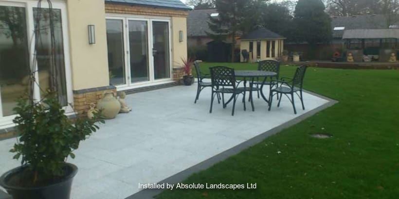 Enhanced-Patio-Specialist-R02956_2