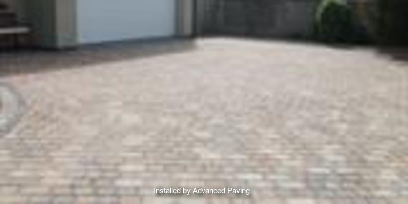 Enhanced-Driveway-Specialist-R00760_1_1