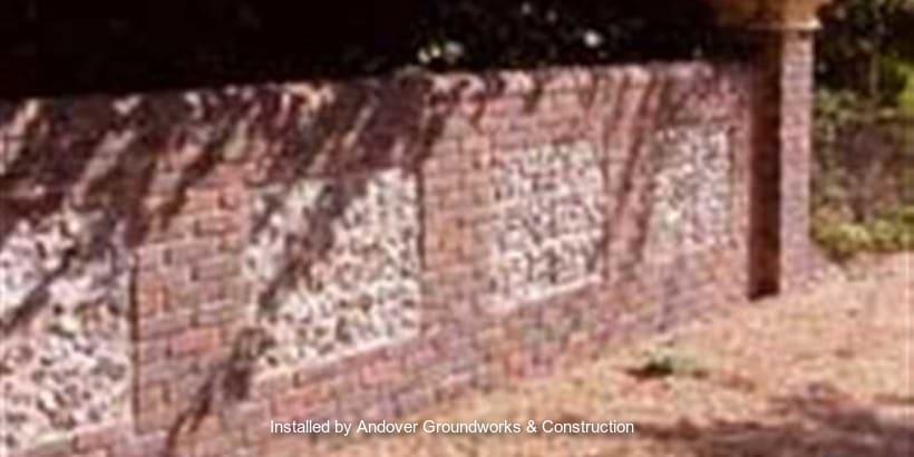 Walling-Specialist-Walling-Specialist-R01319_2