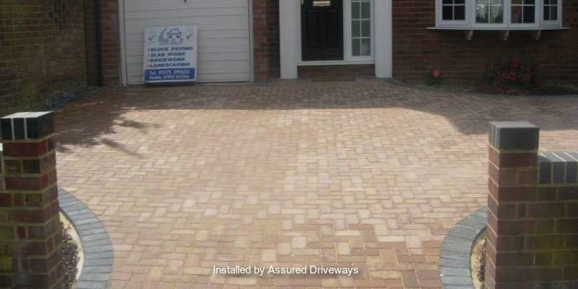 Enhanced-Driveway-Specialist-R01576_6