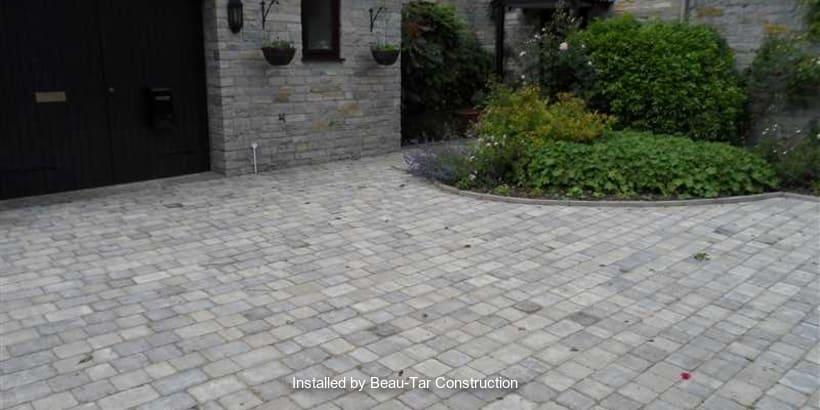 Enhanced-Driveway-Specialist-R01097_2