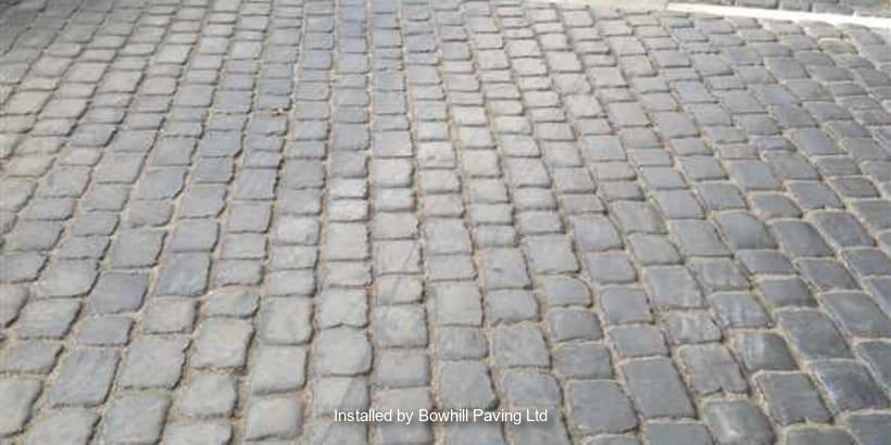 Enhanced-Driveway-Specialist-R02059_3