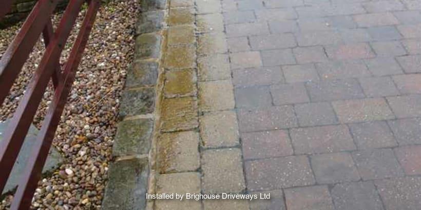 Enhanced-Driveway-Specialist-R01789_3