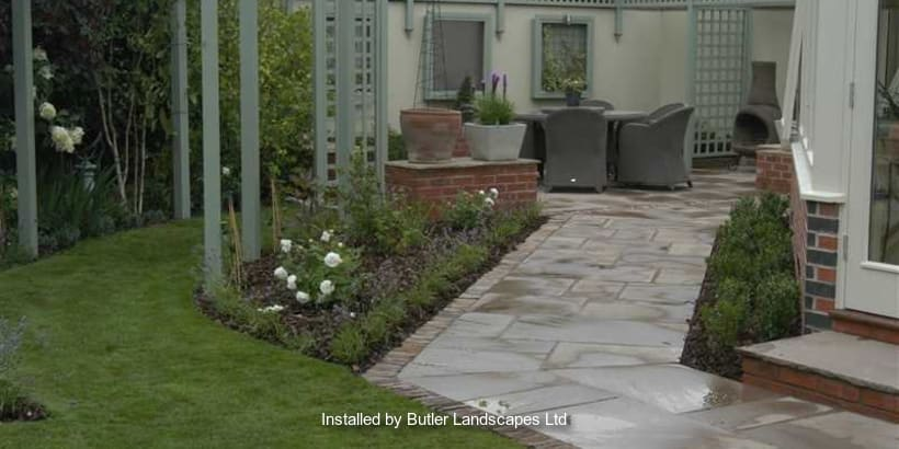 Enhanced-Patio-Specialist-R02122_2