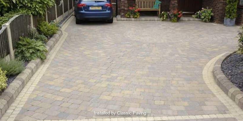 Enhanced-Driveway-Specialist-R00858_2