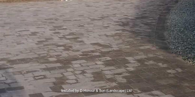 Enhanced-Driveway-Specialist-R01143_2