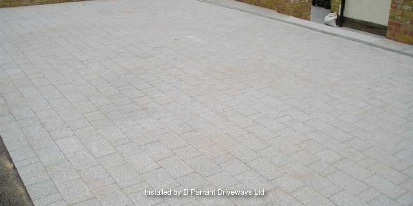 Enhanced-Driveway-Specialist-R01839_2