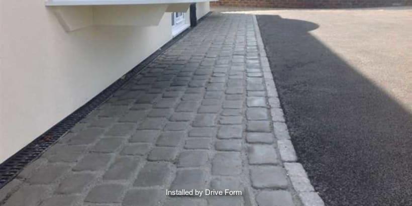 Enhanced-Driveway-Specialist-R00611_1_1