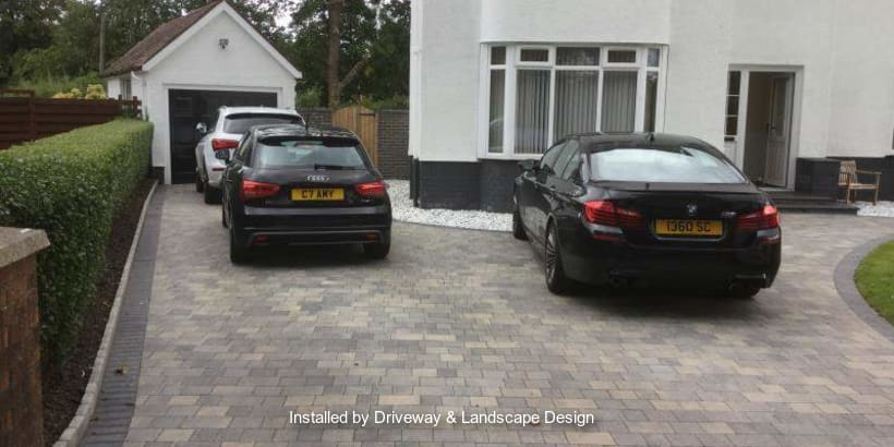 Enhanced-Driveway-Specialist-R00141_12_1