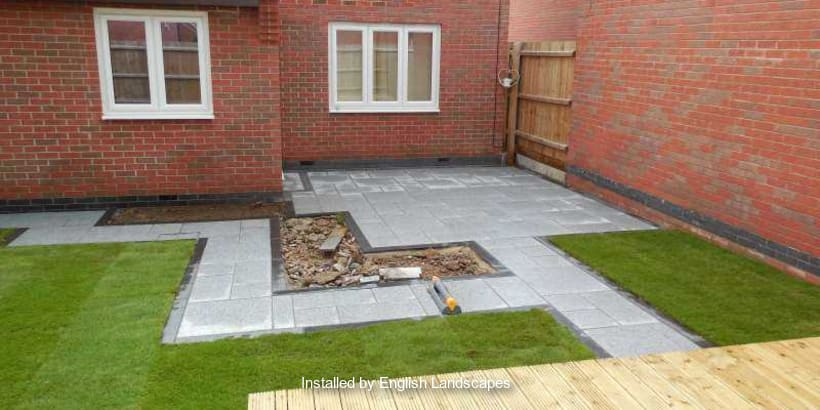 Enhanced-Patio-Specialist-R02614_2