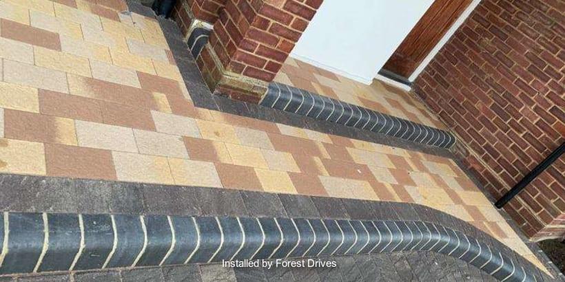 Enhanced-Driveway-Specialist-R00635_2