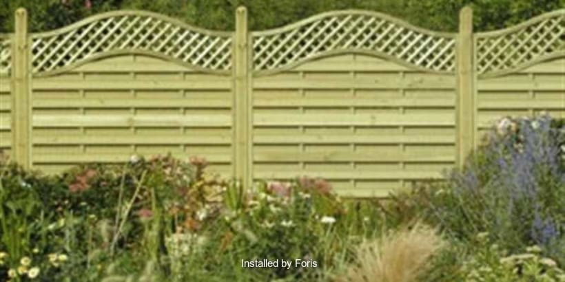 Fencing-Specialist-R02160_2