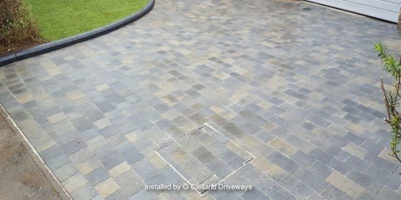 Enhanced-Driveway-Specialist-R02064_11