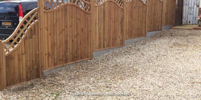 Fencing-Specialist-R03051_2