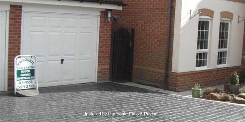 Enhanced-Driveway-Specialist-R00333_3_1