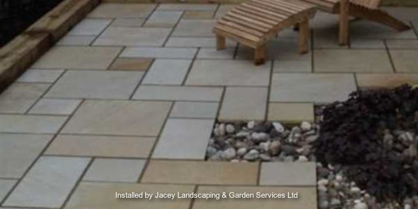 Enhanced-Patio-Specialist-R02247_2