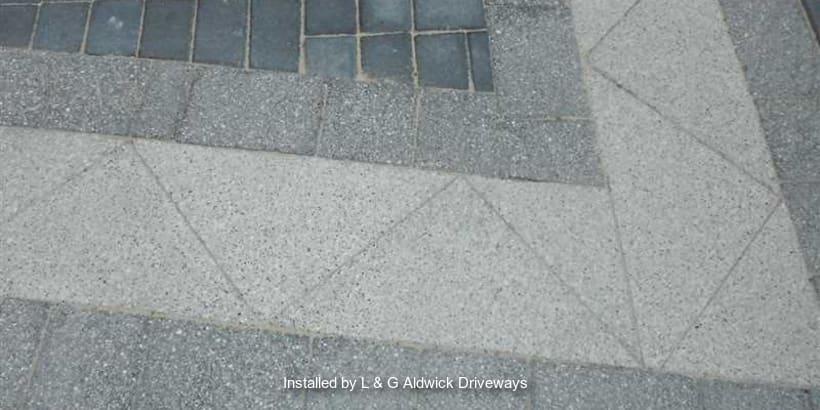 Enhanced-Driveway-Specialist-R02035_2