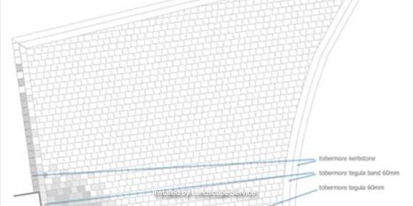 Enhanced-Driveway-Specialist-R01634_1_1