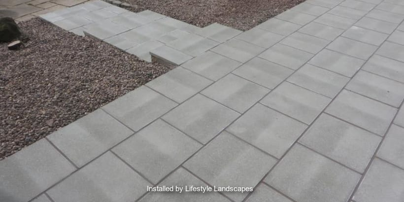 Enhanced-Patio-Specialist-R02900_14