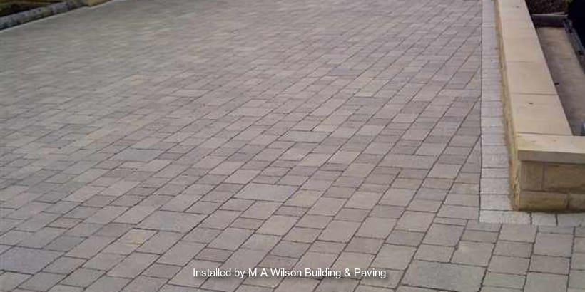 Enhanced-Driveway-Specialist-R01210_3