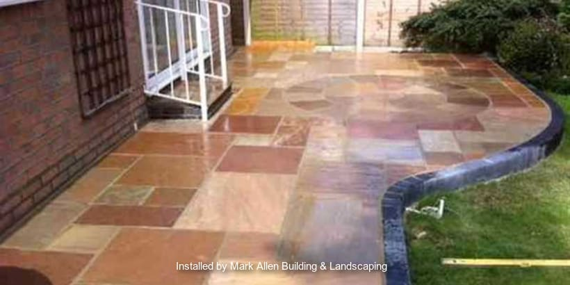 Enhanced-Patio-Specialist-R00314_2