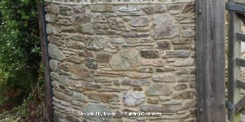 Walling-Specialist-Walling-Specialist-R01908_2