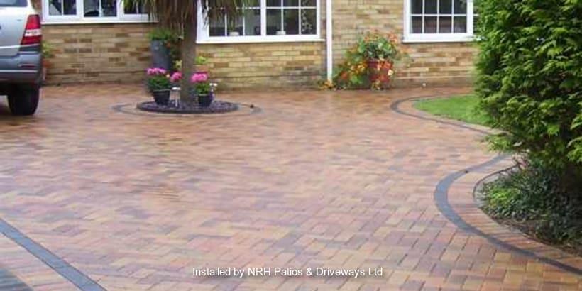 Enhanced-Driveway-Specialist-R00417_1_1