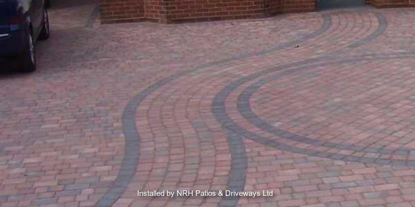 Enhanced-Driveway-Specialist-R00417_3_1