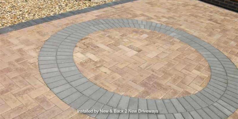 Enhanced-Driveway-Specialist-R02037_2