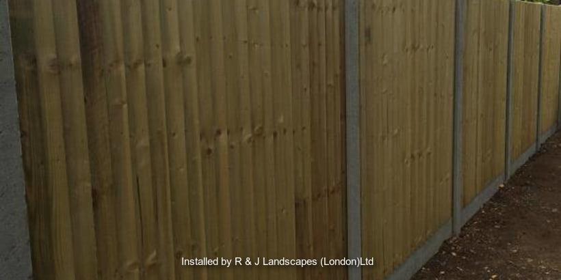 Fencing-Specialist-R03287_2