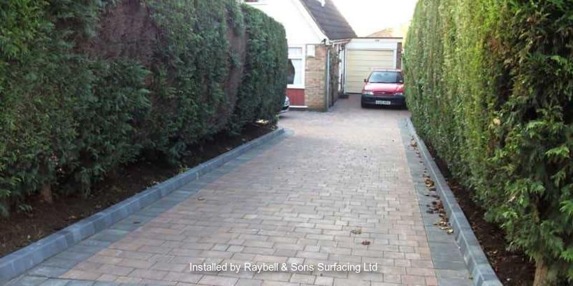Enhanced-Driveway-Specialist-R00455_2