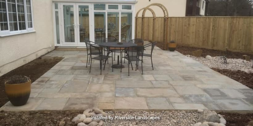 Enhanced-Patio-Specialist-R02876_10