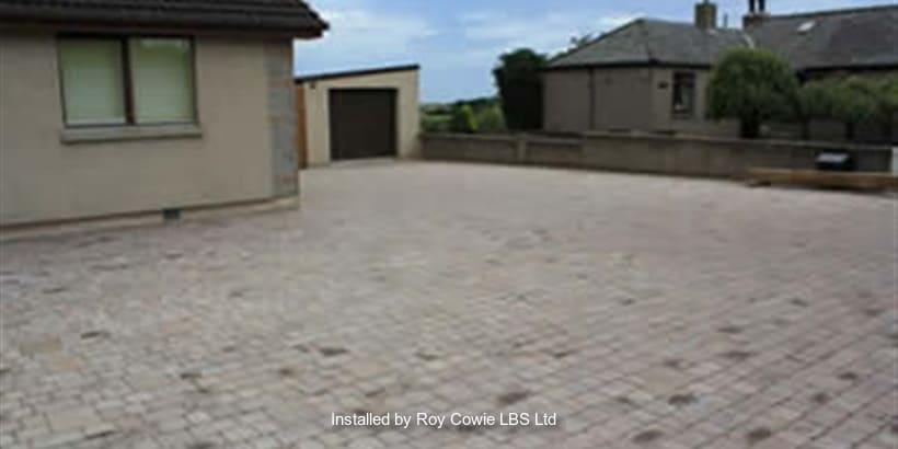Enhanced-Driveway-Specialist-R01878_3